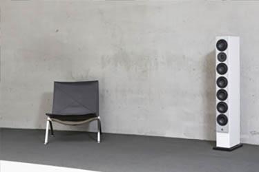 mantra 70 weiß Seidenmatt