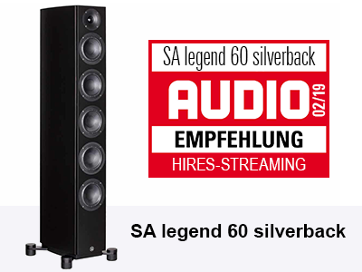 SA-60-legend_AUDIO