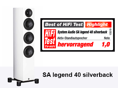 SA-legend-40-silverback_hifi-test