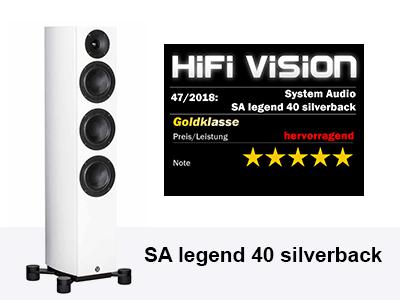 SA-legend-40-silverback_hifi-vision