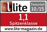 Testsiegel-Mantra-5_lite-magazin