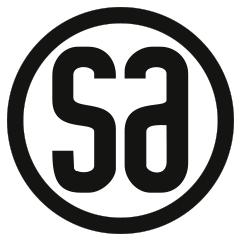 System Audio - Coole skandinavische Lautsprecher